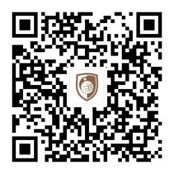 organic_website